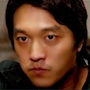 Bridal Mask - Korean Drama-Kim Bang-Won.jpg