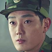 Park Kwang-Il
