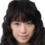 Diet Rebound-Chiaki Kuriyama.jpg