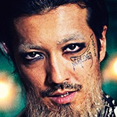 Diner (Japanese Movie)-Nobuaki Kaneko.jpg
