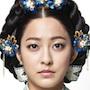 Faith (Korean Drama)-Park Se-Young.jpg