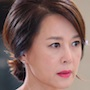 Five Fingers - Korean Drama-Cha Hwa-Yeon.jpg