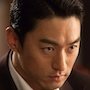 Friend 2-Joo Jin-Mo.jpg