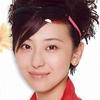 Hana Kimi-Mahiru Konno.jpg