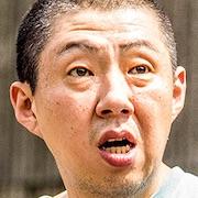 Hard Core-YosiYosi Arakawa.jpg