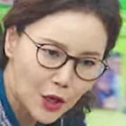 Hi Bye Mama-Lee Mi-Yoon.jpg