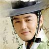 Lee San-Jo Yeon-Woo.jpg