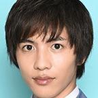 Lost ID-Jun Shison.jpg