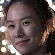 Luck-Key-Jo Yoon-Hee.jpg