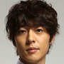 Manny-Seo Ji-Suk.jpg