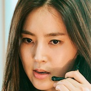 Part-Time Spy-Han Chae-Ah.jpg