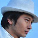 SPEC Close-Osamu Mukai.jpg