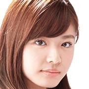 Saki-Drama-Seika Furuhata.jpg
