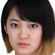 Sakura no Oyakodon-Miyu Yoshimoto.jpg