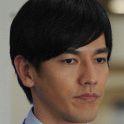Soratobu Kouhoushitsu-Jun Kaname.jpg