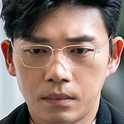 The Good Detective-Ji Seung-Hyun.jpg