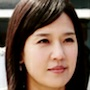 The King 2hearts-Lee Yeon-Kyung.jpg