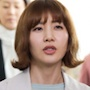 The Queen's Classroom - Korean Drama-Lee Ah-Hyun.jpg