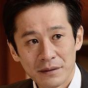Villain- Perpetrator Chase Investigation-Masaki Miura.jpg