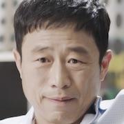Wanted (Korean Drama)-Lee Moon-Sik.jpg