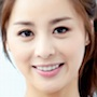 A Thousand Kisses-Seo Young-Hee 1.jpg