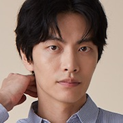Because This Is My First Life-Lee Min-Ki.jpg