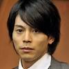 Bloody Monday2-Hisashi Yoshizawa.jpg