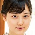 Every Day A Good Day-Mizuki Yamashita.jpg