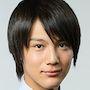 GTO-B-Taishi Nakagawa.jpg