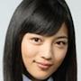 GTO-G-Haruna Kawaguchi.jpg