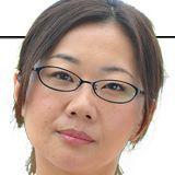 GTO 2014-Atsuko Anami.jpg
