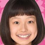 Gekokujo Juken-Mikuu Yamada.jpg