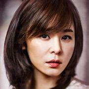 Glamorous Temptation-Choi Gang-Hee.jpg
