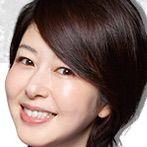 Heat (Japanese Drama)-Keiko Horiuchi.jpg