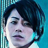 HiGH Low Movie-End of Sky-Tomoki Hirose.jpg