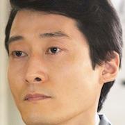 Hiyokko-Yohei Okuda.jpg