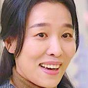 Hospital Playlist 2-Cha Chung Hwa.jpg