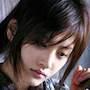 Ichi-01-Haruka Ayase.jpg