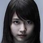 Judge live-action-Kasumi Arimura.jpg