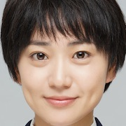 Kyojo (Drama Special)-Yuko Oshima.jpg