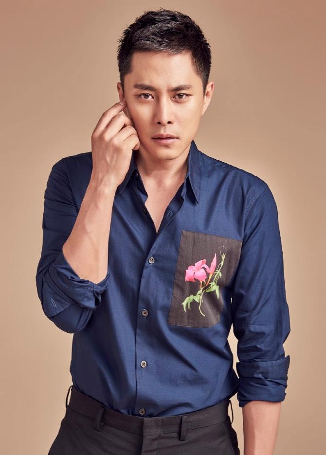 Lee Chan