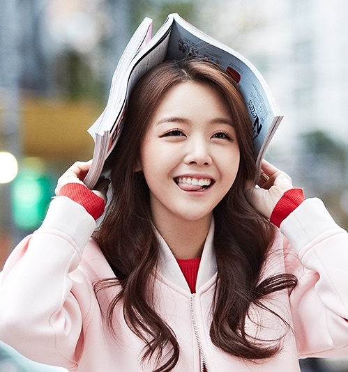 Minah (Girl's Day)-p1.jpg