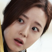 Mood of the Day-Moon Chae-Won.jpg