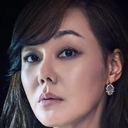 Ms Ma Nemesis-Kim Yunjin.jpg