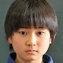 Naniwa Shonen Tanteida-Hajime Yoshii.jpg