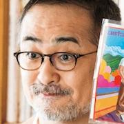 Okuda Tamio-Suzuki Matsuo.jpg
