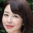 Pretty ga Oosugiru-Keiko Horiuchi.jpg