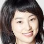 School 2013 -Jeon Soo-Jin.jpg