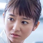 Swindle Detective-Fumino Kimura.jpg