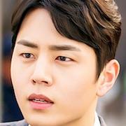 Switch- Change the World-Seo Young-Soo.jpg